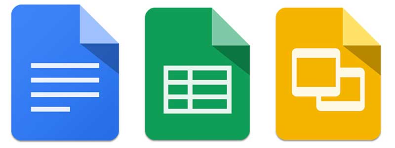 برنامه های اندروید Google در دسترس کاربران ایران قرار گرفت