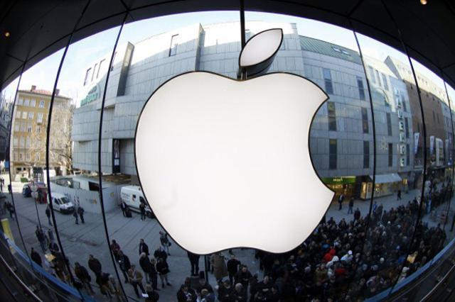 اپل مجوز تست ماشین خودران در کالیفرنیا را گرفت