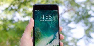 اپل GPU موبایلی خود را نیز تولید خواهد کرد؟