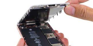 تحولی برای باتری آیفون ، اپل پاور را نیز خود طراحی میکند؟