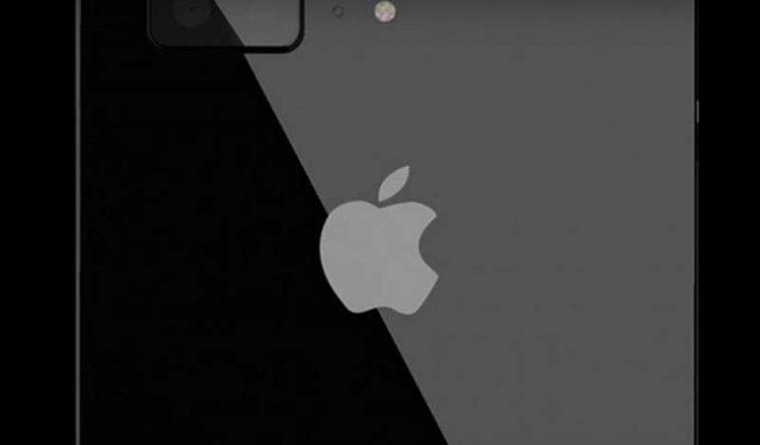 آگهی شغلی اپل؛ ادامه تلاش برای استقلال در تولید گرافیک