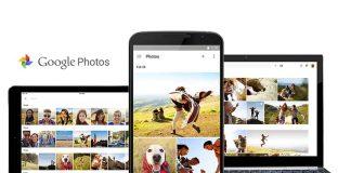 آپدیت جدید گوگل Photos ؛ لرزهگیری ویدئوها پس از گرفتن آنها