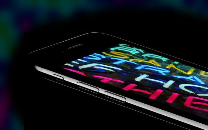 آیفون OLED به تأخیر افتاد ؛ انتظار تا 2018!