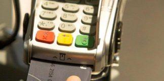 مستر کارت مجهز به اثر انگشت آمد: زدن رمز را فراموش کنید