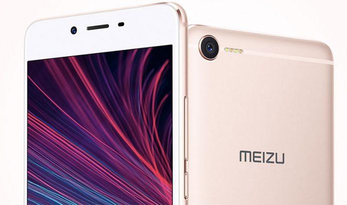Meizu E2 مشخصات بالا، فقط 188 دلار تنها برای چین!