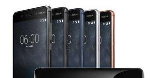 6 موبایل نوکیا که امسال به بازار میآیند