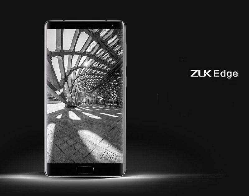 موبایل ZUK به تاریخ پیوست؛ Lenovo Moto میآید