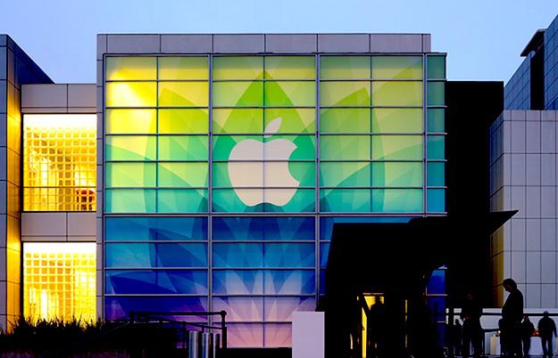 اسپیکر اپل گرانتر از Echo Show آمازون خواهد بود؟
