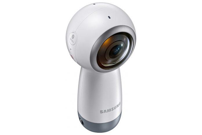 Street View جدید گوگل با پشتیبانی از 20 دوربین 360 درجه
