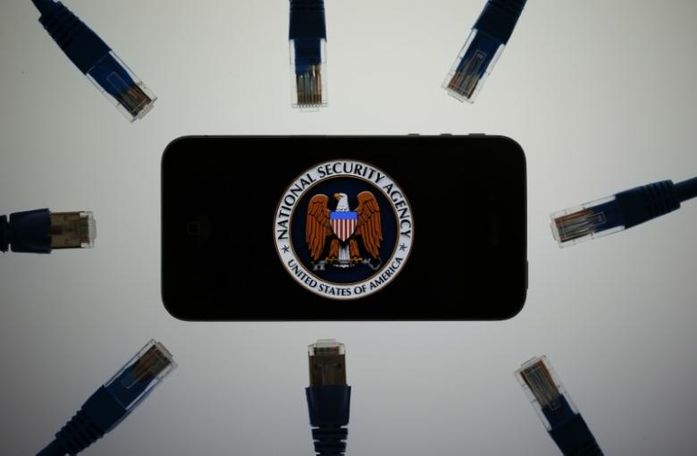 NSA در سال 2016 نیز غیرقانونی مکالمات تلفنی را ضبط کرده است