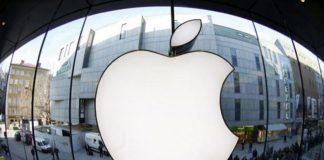 اپل کمپانی Lattice Data را برای تقویت Siri خرید