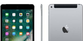آیپد مینی اپل برای همیشه به دست فراموشی سپرده میشود؟