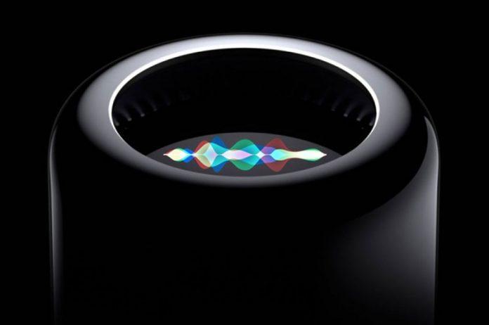 اسپیکر هوشمند اپل ؛ رقیب آمازون اکو وارد خط تولید شد؟