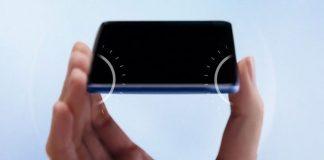 مشخصات HTC U 11 این بار در بنچمارک AnTuTu