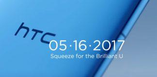 در HTC U 11 هم از جک هدست خبری نیست؟