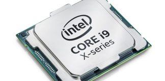 پردازندههای جدید اینتل آمدند: تولد اینتل Core i9