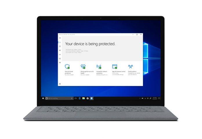 با نسخه جدید ویندوز آشنا شوید : Windows 10 S