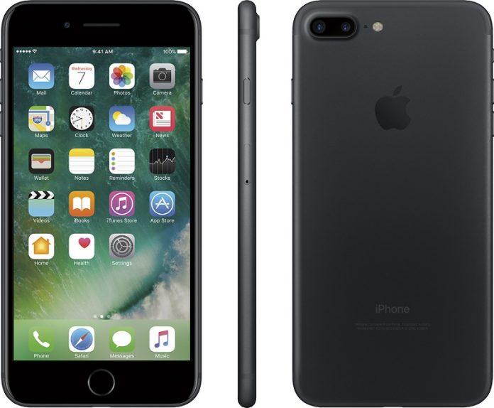 سلطه موبایل اپل در آمریکا گستردهتر شد، اندروید کوچکتر شد