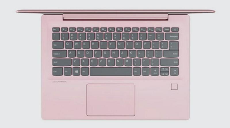 لپتاپهای جدید لنوو Ideapad رونمایی شدند از 299 یورو