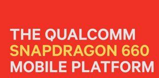 چیپ جدید snapdragon 660 در عمل تست شد: قدرت مناسب