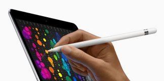 تأیید شد : هر دو iPad پرو جدید اپل 4 گیگ رم دارند