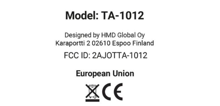 رم 4 گیگی پرچمدار حذف شد - Nokia9 فقط با 6 و 8 گیگ رم