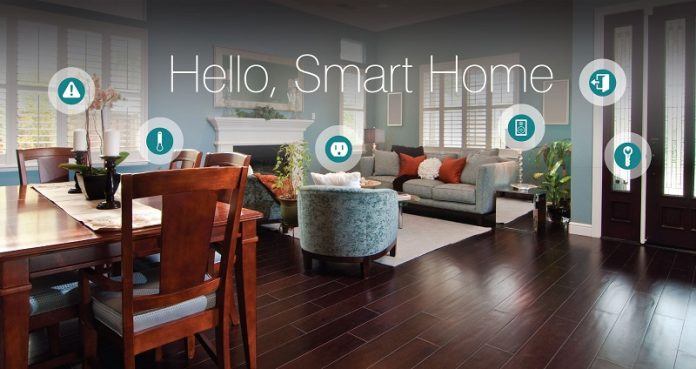 جدیدترین چیپ ست مدیاتک برای زنده کردن اشیا خانه!