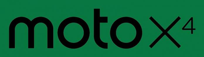 9 تیر زمان ارائه موتو X4 ؛ دوربین دوگانه، باتری 3800 و ضد آب