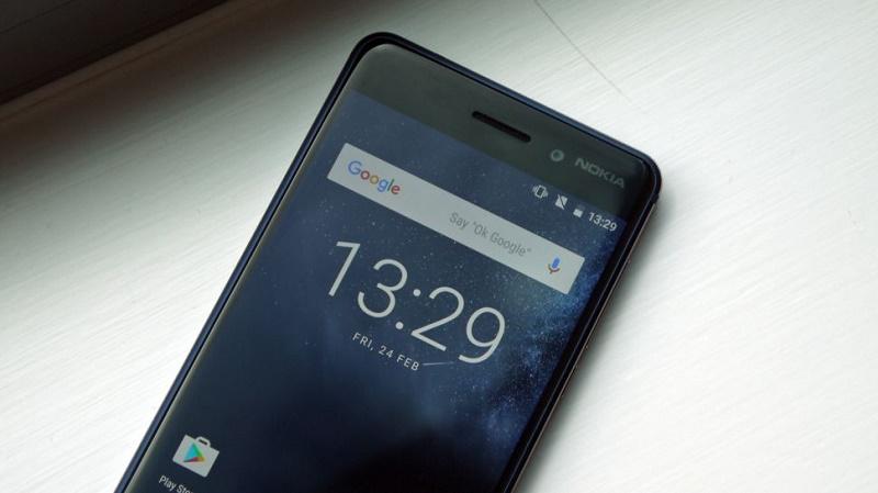 HMD تأیید کرد : همه گوشیهای نوکیا با Android O میآیند.