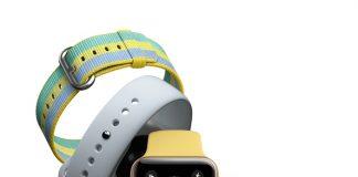 معرفی سیستمعامل جدید watchOS 4 برای اپل واچ