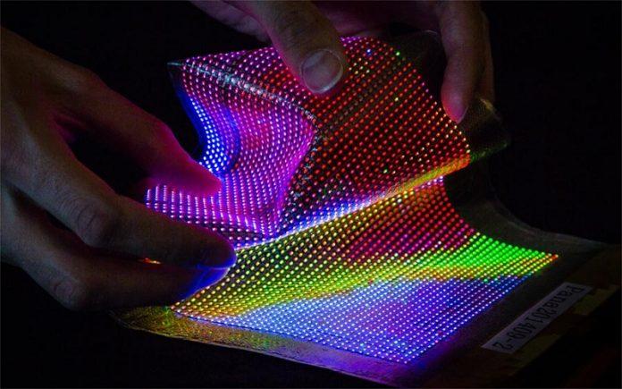 اپل واچ بعدی با صفحهنمایش میکرو LED میآید؟