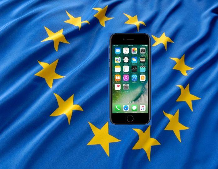 اتحادیه اروپا هزینه رومینگ را حذف کرد!