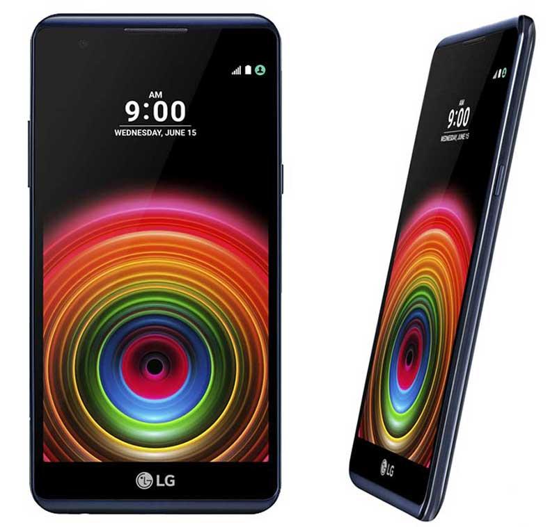 راهنمای خرید ارزان ترین گوشی های اندروید یا تا 560 هزار تومان چه موبایلی بخریم؟