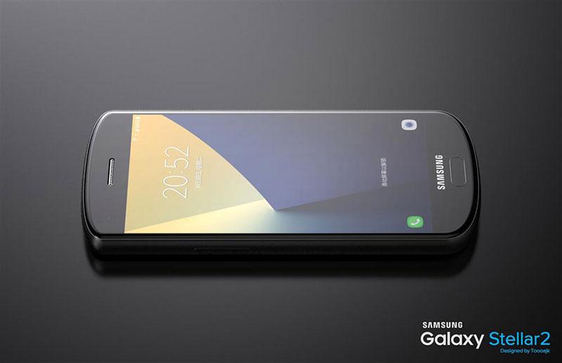 Samsung-Stellear-2
