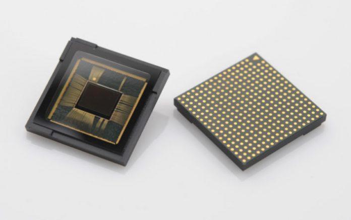 سامسونگ و معرفی 4 نوع سنسور ISOCELL رابرای دوربین موبایل