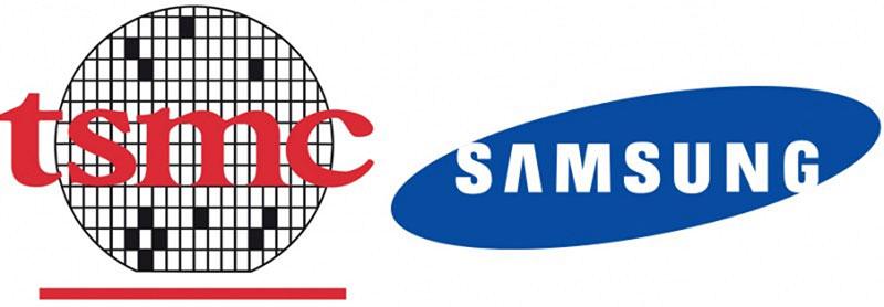 سامسونگ فناوری 7 نانومتری را رها میکند منتظر 6 نانومتری باشید!