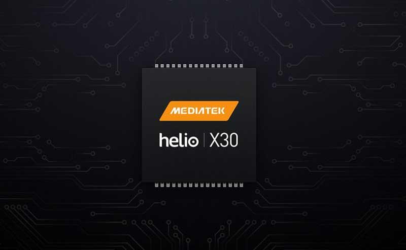 معرفی رسمی میزو Pro 7 و میزو Pro 7 Plus دو صفحهنمایش و دو دوربین