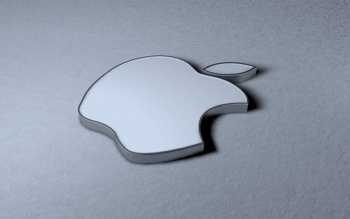 10 پیشبینی از آیفونهای اپل دوربین سلفی 3D جایگزین اثر انگشت؟