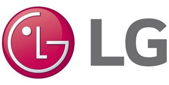 عملکرد ضعیف موبایل LG ؛ ضرر 117 میلیون دلار در Q2 2017