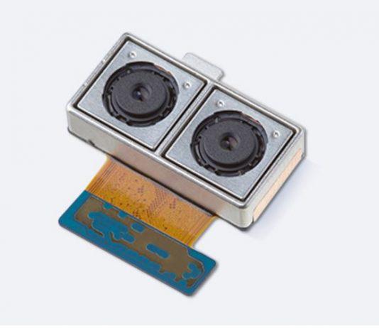 دوربین نوت 8 زوم اپتیکال 3 برابری خواهد داشت؟