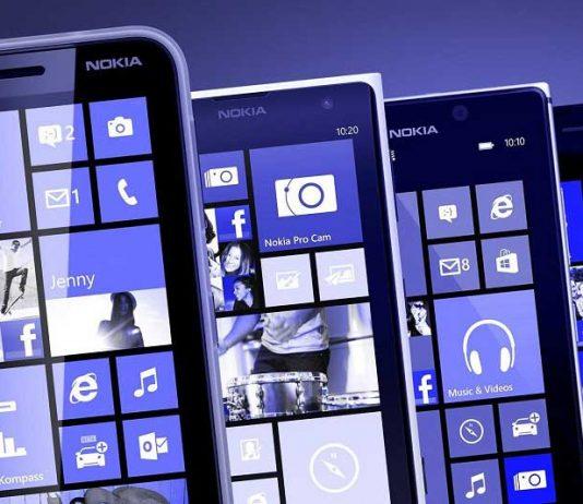 مایکروسافت پشتیبانی از ویندوزفون 8.1 را فردا متوقف میکند