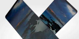 طراحی هیجانانگیز هواوی Mate 10 را ببینید + ویدئو