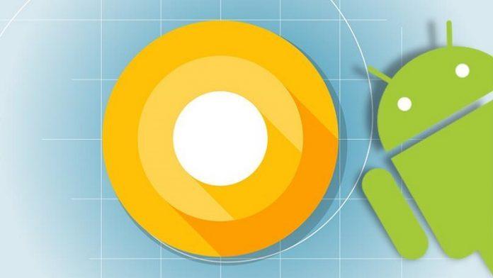 اسم android O با خورشیدگرفتگی 30 شهریور مشخص میشود!