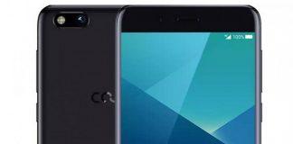 کولپد معرفی کرد : Cool M7 با 400 دلار در چین
