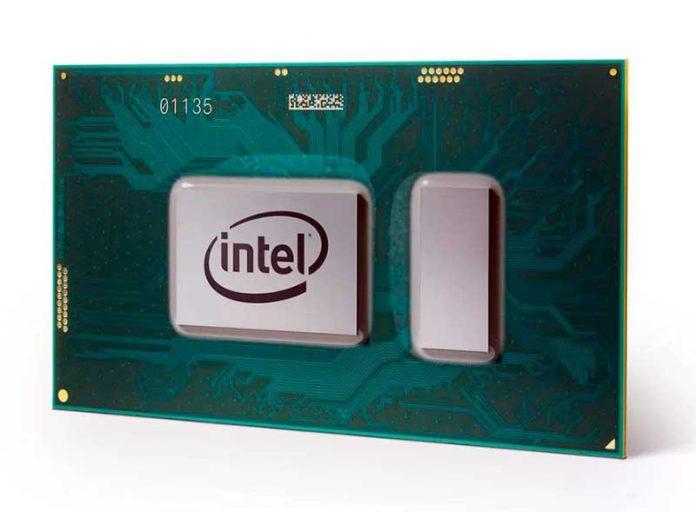 پردازندههای اینتل نسل 8 آمدند: همه 4 هستهای