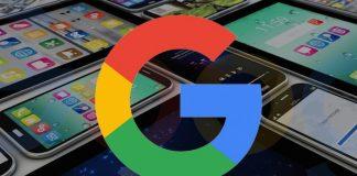 گوگل Stamp راهحل مشابه Story اینستاگرام!