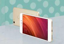 شائومی Redmi Note 5A آمد: سلفی 16MP فقط 105 دلار!