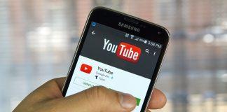 دانلود ویدئو یا صدا با خود اپلیکیشن یوتیوب!