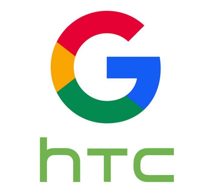 فروش موبایل HTC به گوگل ؛ 1.1 میلیارد دلار بهای تایوانی پر ماجرا
