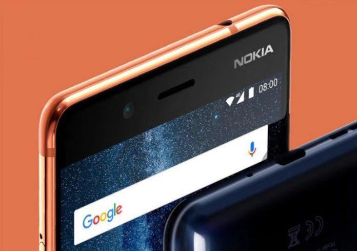 HMD : آپدیت اندروید 8 برای همه گوشیهای نوکیا